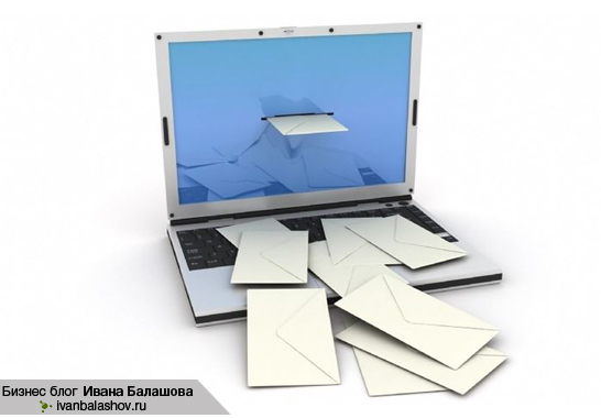 Little known e-mail services  Internet mail services: a